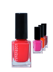 Evagarden - Nailpolish
