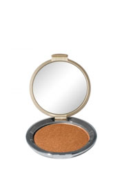 Evagarden - Superpearly bronze powder